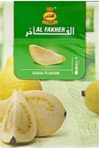 Al Fakher Мята (Mint) 50 грамм
