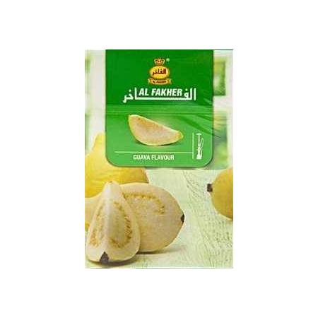 Al Fakher Guava (Гуава) 50 грамм