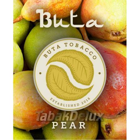Buta Pear (Груша) 1000 грамм