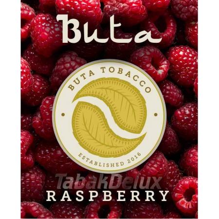 Buta Raspberry (Малина) 1000 грамм