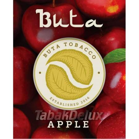 Buta Apple (Яблоко) 1000 грамм