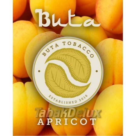 Buta Apricot (Абрикос) 1000 грамм