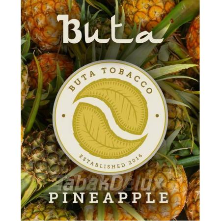 Buta Pineapple (Ананас) 1000 грамм
