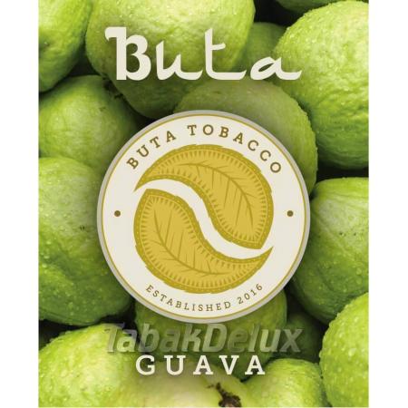 Buta Guava (Гуава) 1000 грамм