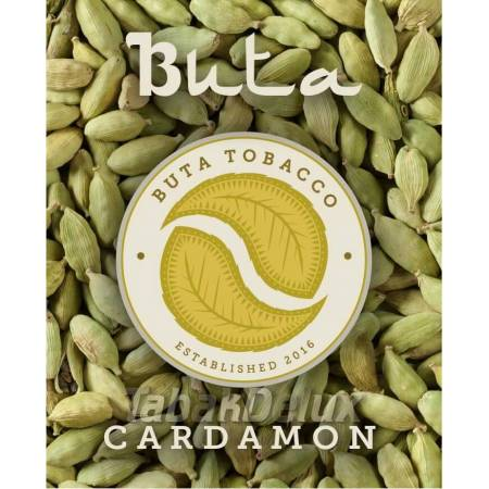 Buta Cardamon (Кардамон) 1000 грамм