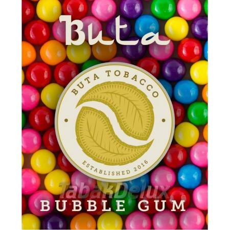 Buta Bubble Gum (Бабл Гам) 1000 грамм