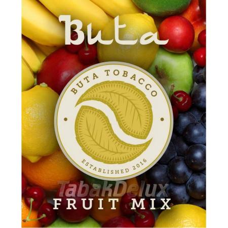 Buta Fruit Mix (Микс Фрут) 1000 грамм