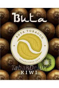 Buta Kiwi (Киви) 1000 грамм