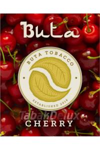 Buta Cherry (Вишня) 1000 грамм