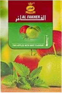 Al Fakher Роза (Rose) 50 грамм