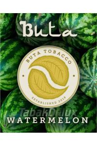 Buta Watermelon (Арбуз) 1000 грамм