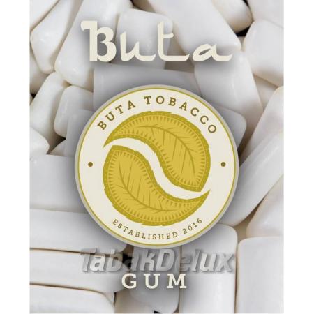 Buta Gum (Жвачка) 1000 грамм