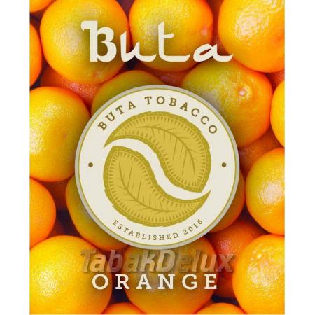 Buta Orange (Апельсин) 1000 грамм