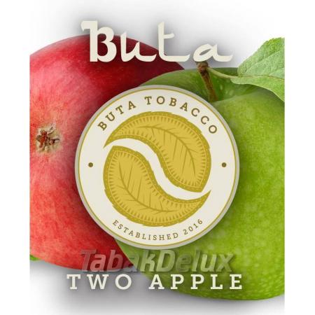 Buta Two Apple (Два Яблока) 1000 грамм