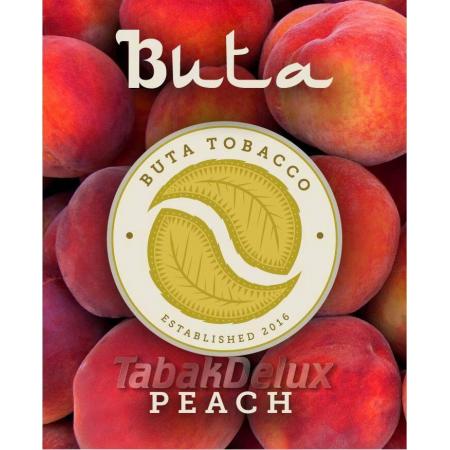 Buta Peach (Персик) 1000 грамм