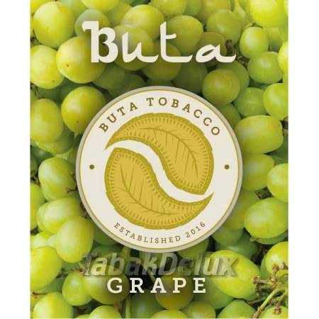 Buta Grape (Виноград) 1000 грамм