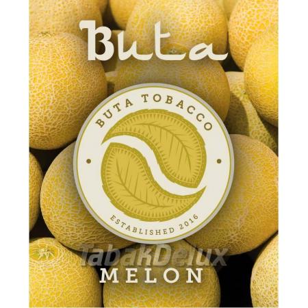 Buta Melon (Дыня) 1000 грамм