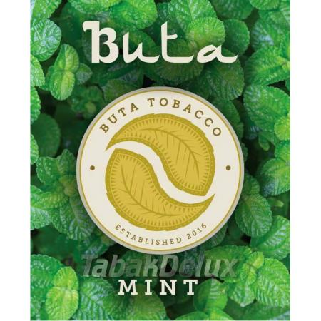 Buta Mint (Мята) 1000 грамм