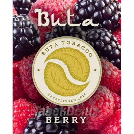 Buta Berry (Ягоды) 1000 грамм