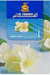 More about Al Fakher Слива мята (Plum mint) 50 грамм