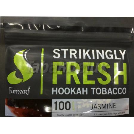Fumari Jasmine (Жасмин) 100 грамм