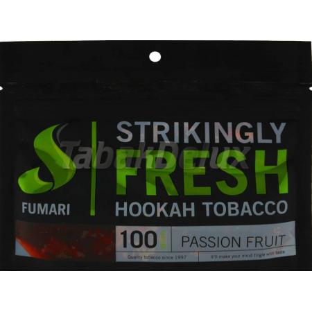 Fumari Passion Fruit (Маракуйя) 100 грамм