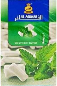 Al Fakher Черника (bilberry) 50 грамм
