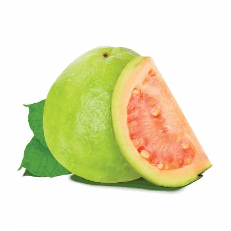 Fumari Guava (Гуава) 100 грамм