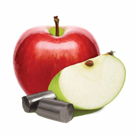 Fumari Double Apple (Двойное Яблоко) 100 грамм