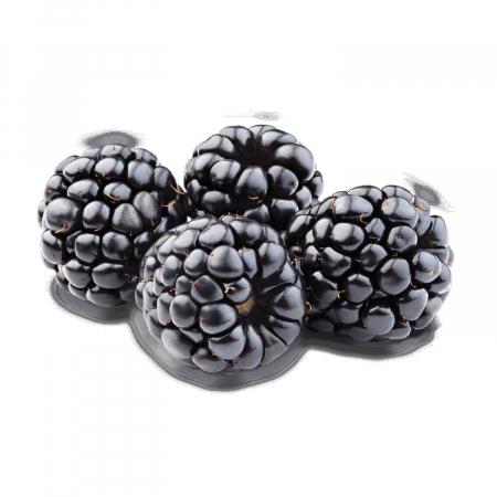 Fumari Blackberry (Ежевика) 100 грамм