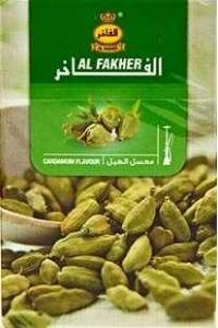 More about Al Fakher Шоколад (Chocolate) 50 грамм