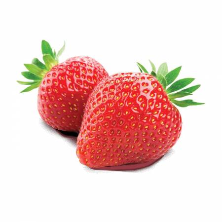 Fumari Strawberry (Клубника) 100 грамм
