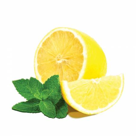 Fumari Lemon Mint (Лимон Мята) 100 грамм