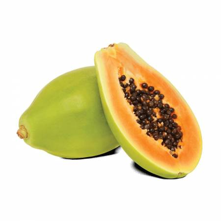 Fumari Island Papaya (Папайя) 100 грамм