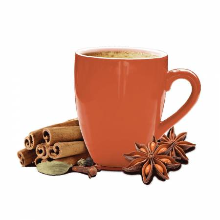 Fumari Spiced Chai (Пряный чай) 100 грамм