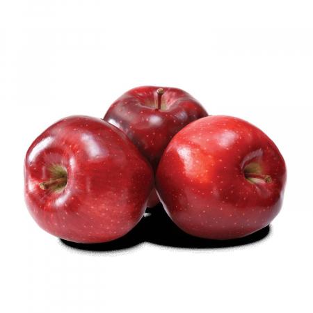 Fumari Triple Apple (Тройне Яблоко) 100 грамм