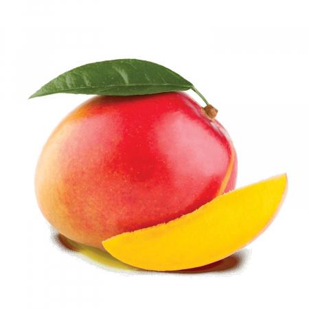 Fumari Tropical Mango (Тропический Манго) 100 грамм