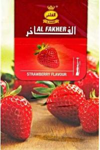 More about Al Fakher Энергетический напиток (Energy drink)  50 грамм