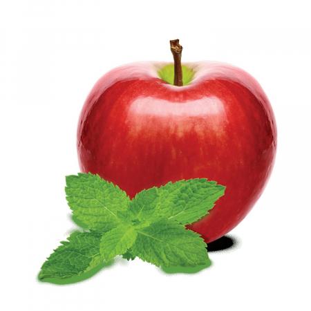Fumari Apple Mint (Яблоко Мята) 100 грамм