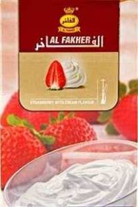 Al Fakher Ягоды (Berries)  50 грамм