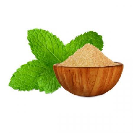 Fumari Sweet Mint (Сладкая Мята) 100 грамм