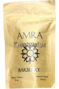 Табак Amra Sun Barberry (Барбарис) 50 грамм