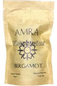 Табак Amra Sun Bergamot (Бергамот) 50 грамм