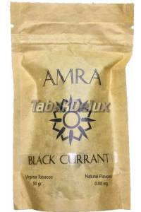 Табак Amra Sun Black Currant (Чёрная Смородина) 50 грамм