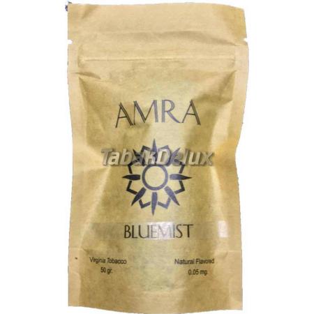 Табак Amra Sun Bluemist (Голубой Туман) 50 грамм