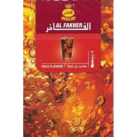 Al Fakher Cola (Кола) 50 грамм