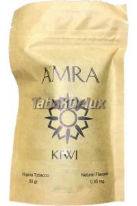 Табак Amra Sun Kiwi (Киви) 50 грамм