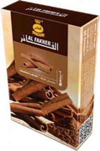 Табак, заправка для кальяна Al Fakher Cinnamon (Корица) 50 грамм
