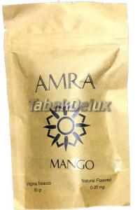 Табак Amra Sun Mango (Манго) 50 грамм