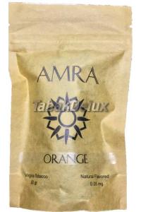 Табак Amra Sun Orange (Апельсин) 50 грамм